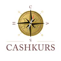 Cashkurs-Team